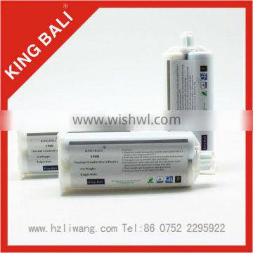 2013 Useful 1900 Series Thermal Bonding Glue with Multifunction