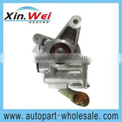 56110-P0A-013 High Quality Auto Parts Power Steering Pump for Honda for Accord