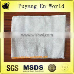 new White Super Cleaning Dish Towel