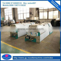 China Supplier High Quality Making Pasta Noodle Machine