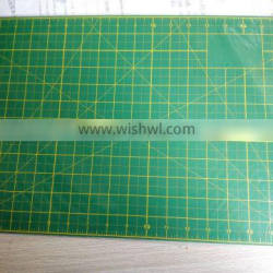 STABILE Self-Healing Cutting Mat for quilting, crafts and scrapbooking
