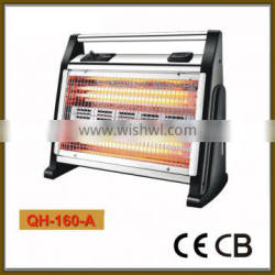 1600WElectric Room Heater