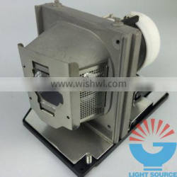 NEW EC.J2701.001 Lamp with housing For ACER Projectors VIP 230W