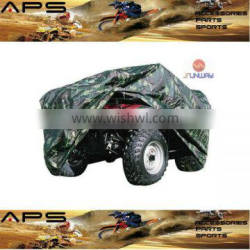 Vehicle Cover for ATVs Quad Bike ATV Accessories