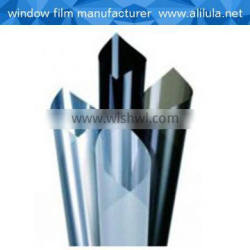 UV block of glass tint film for building with good price