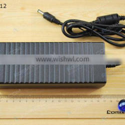 High Copy Laptop AC Power adapter for TOSHIBA 19V 6.3A 5.5*2.5mm 120W