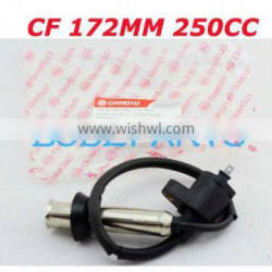 CF 172MM ENGINE CF PART Ignition Coil For 250CC Chain Drive