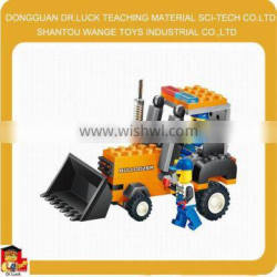 2014 Engineering Truck Toy toys direct from china children tractor