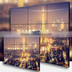 Full Color P10 Outdoor LED advertising Display Highest Effective Waterproof