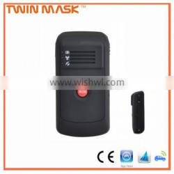 2015 Real time gps tracking open source code micro personal gps tracker