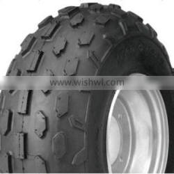 Atv Tires From China,Atv Tires From China,4x4 atv tires