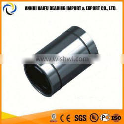 LM8S Sliding bearing standard type linear bearing LM 8S