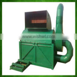 Various specification high power corn shredder new agriculture machine