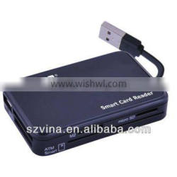 Hot sell! mobile credit card reader