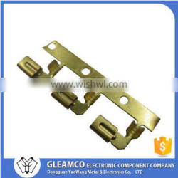 auto electrical wire connector