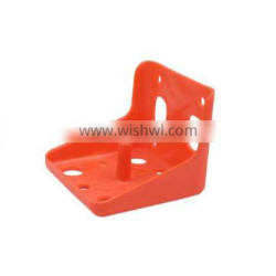 New condition animal salt lickling block tray for sale