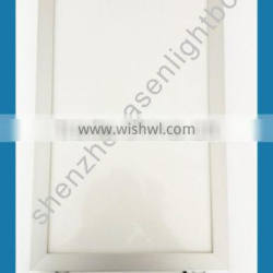 15mm Thickness LED Slim Snap Frame Light Box