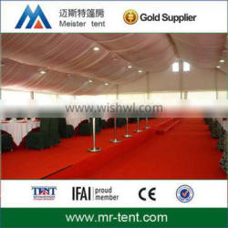 Outdoor large cheap wedding event tent for sale