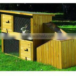 animal cages for rabbit