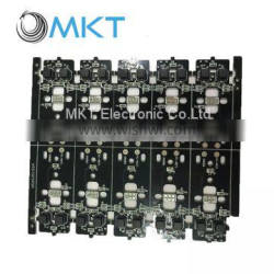 Trade Assurance OEM ODM Washer main control board pcb vendor