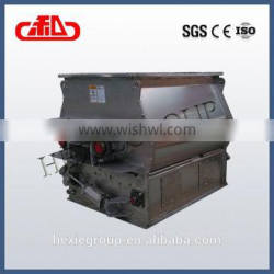 Special designed wheat grinding mill machine