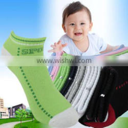 wholesale microfiber kids socks