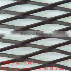 Manufacture !!! Small aluminum expanded mesh,small aluminum plate,aluminum expanding sheet