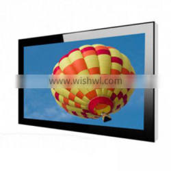 "Suprl custom 65"" wall-hanging Android network LCD advertising player"