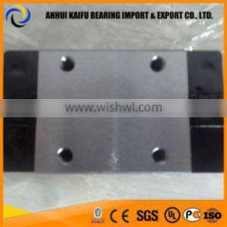 R162431320 High Performance Slide Guide Bearing Linear Guideway Bearing R 162431320