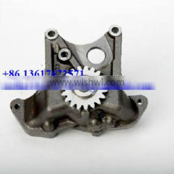 Perkins OIL PUMP IDLER GEAR U5MK8267 for Perkins 404D-22 404D-22T diesel engine spare parts