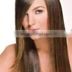 Best Wholesale Cheap Synthetic Hair, Straight Hair