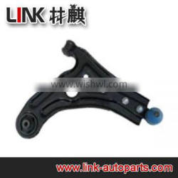 96535082 used for DAEWOO Control Arm