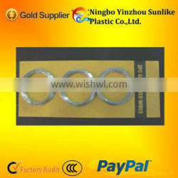 3pcs 10M Wire for variety functions