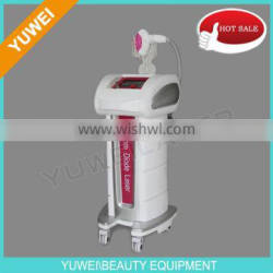 Sales champion Professional laser hair removal diode laser 808