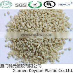 PPS resin pps gf30, glass filled pps