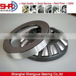 high demand products in market Spherical roller thrust bearing 29318E bearing