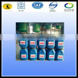 Antifreeze! Flame-retardant PVAC VAE White Emulsion for Wood Leather Paper Food and Indoor Outdoor Decoration