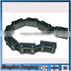 API Approved Oil Field Chain By American Standard