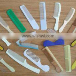hotel 2016 best price comb different comb