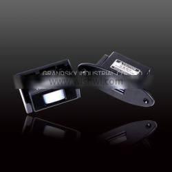 CNB-204F Passive infrared sensor for Automatic doors