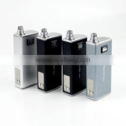 2014 alibaba China supplier Innokin Itaste mvp v2.0 with 2600mah innokin itaste