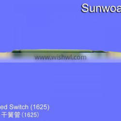 Glass Reed Switch