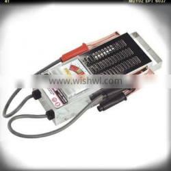 2015 Car Vehicle Battery Testers(FY64)CE