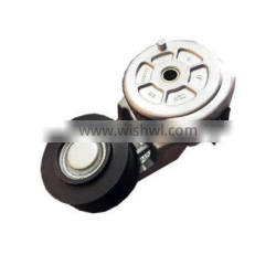 QSL8.9 R360 Construction Machinery Engine Belt Tensioner 3973819 Aftermarket Auto parts
