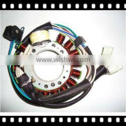 Grizzly 600 magneto stator for motorcycle part