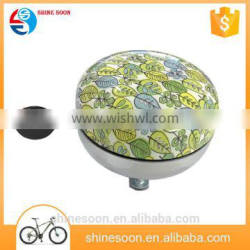 2016 wholesale Cheapest price Hot Selling bicycle bell horns