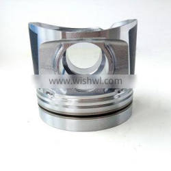 1004016A56D Diesel Engine Parts Piston for BF6M2012