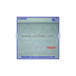 45%polyester & 55%wood pulp fabric SMT Stencil clean roll