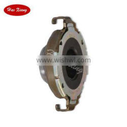 Auto Clutch Release Bearing 41421-39000 4142139000
