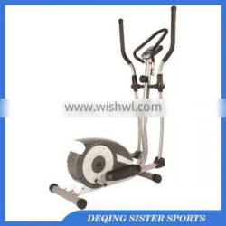 Best Workout Machines Home Folding Bike Sale UK